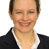 Elaine Palser