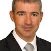 Daniel  Bromilow