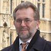 Martin Haldane Ahmad Thomson