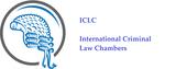 ICL Chambers