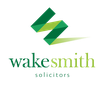 Wake Smith Solicitors Limited