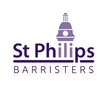 St Philips Chambers