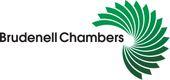 Brudenell Chambers