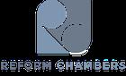 Reform Chambers