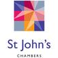 St John's Chambers