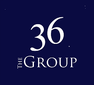 The 36 Group