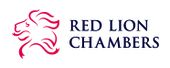 Red Lion Chambers