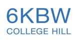 6KBW College Hill