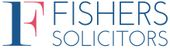 Fishers Solicitors