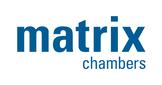 Matrix Chambers