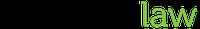 Conexus Law