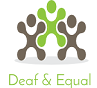 Deaf and Equal Ltd