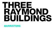 3 Raymond Buildings