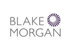 Blake Morgan LLP