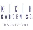 KCH Garden Square