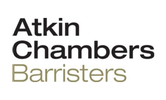 Atkin Chambers