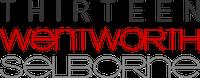 Thirteen Wentworth Selborne Chambers