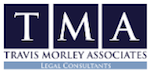 Travis Morley Associates