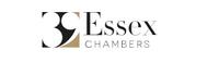 39 Essex Chambers