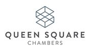 Queen Square Chambers