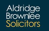 Aldridge Brownlee Solicitors LLP